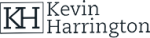 kevin-harrington-logo