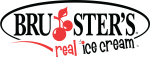 brusters-ice-cream-logo
